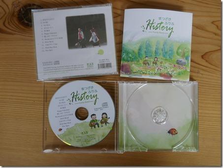 CD_sized